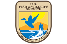us-fish-wildlife