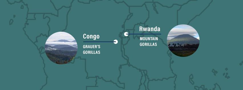 image-map-rwanda-congo