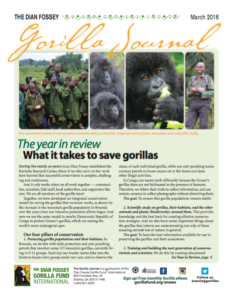 GorillaJournalMarch2016Thumb