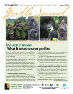 GorillaJournalMarch2016Thumb