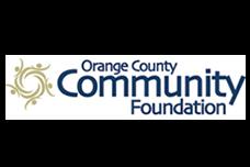 OC Community Foundation