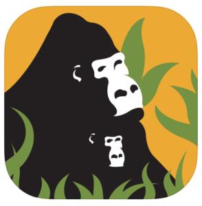 animal observer app