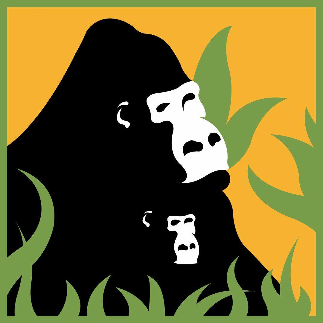 The Dian Fossey Gorilla Fund
